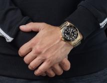 Мужские часы Invicta 30026 Pro Diver