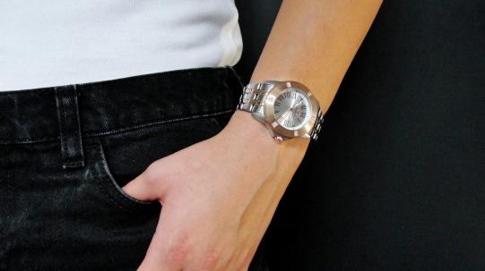 20374 Женские часы Invicta Angel - Фото_6