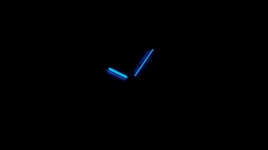 20374 Женские часы Invicta Angel - Фото_2
