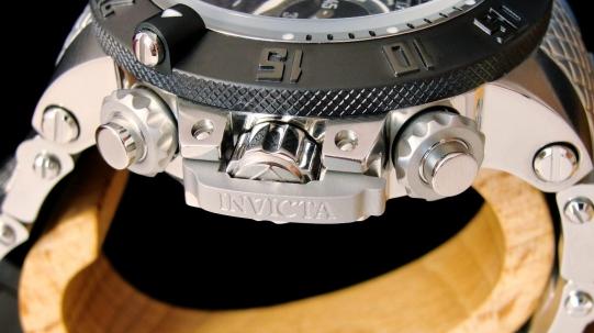10191 Invicta Subaqua Noma III  - Фото_3