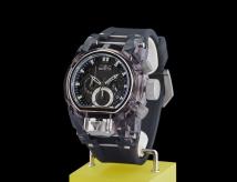 Мужские часы Invicta 34877 Bolt Zeus Magnum