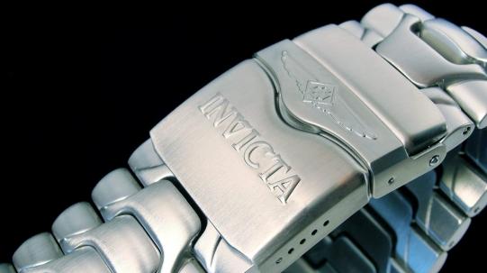 21342 Invicta Thunderbolt - Фото_7