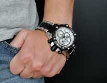 Invicta 13715 Arsenal