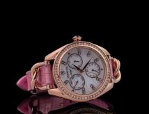 Женские часы Invicta 31190 Angel