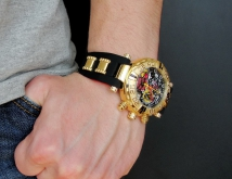 invicta 22734 disney limited edition
