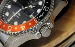 Купить  30621 Invicta Pro Diver - Фото_3