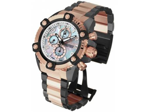 Invicta 13773 Arsenal