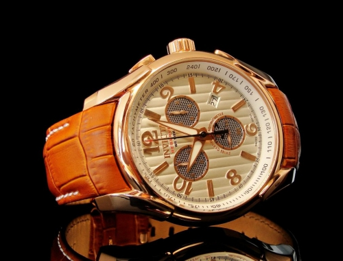 invicta 16943 specialty