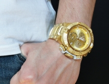 Мужские часы Invicta 27677 Subaqua Noma V Swiss