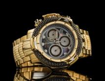 Мужские часы Invicta 31548 Subaqua Poseidon