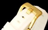 Купить  24907 Женские часы Invicta Character - Фото_4