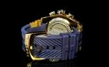 Купить  14405 Invicta Reserve Bolt Zeus - Фото_6