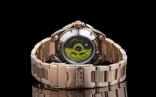 Купить  30606 Женские часы Invicta Pro Diver - Фото_4