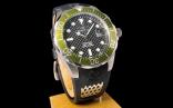 Купить  12560 Invicta Pro Diver - Фото_3
