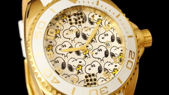 24907 Женские часы Invicta Character - Фото_1