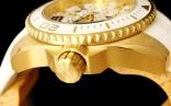 Купить  24907 Женские часы Invicta Character - Фото_2