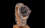 Купить  31856 Женские часы Invicta Army - Фото_4
