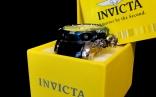 Купить  10781 Invicta Reserve Venom - Фото_7