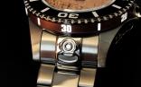 Купить  23580 Invicta Pro Diver - Фото_4