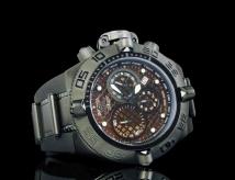 Мужские часы Invicta 11514 Subaqua Noma IV