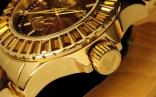 Купить  27275 Женские Invicta Disney Limited Edition - Фото_2