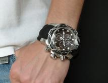 Мужские часы Invicta 27711 Hybrid Venom