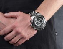 Мужские часы Invicta 31510 Reserve Venom