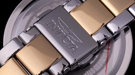 31302 Женские часы Invicta Angel - Фото_5