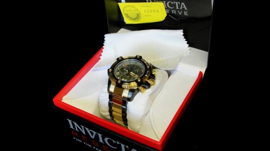 12984 Invicta Arsenal - Фото_6