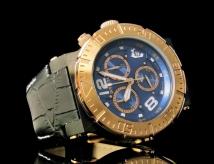 Мужские часы Invicta 10584 Reserve Ocean Reff