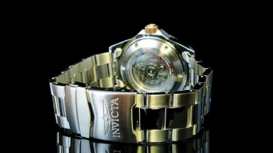 12837 Invicta Pro Diver Automatic - Фото_4
