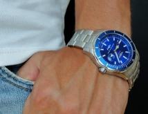 Мужские часы Invicta 25807