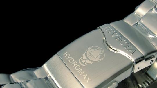 16964 Invicta Pro Diver Hydromax - Фото_6