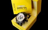 Купить  18534 Invicta Reserve Venom - Фото_6