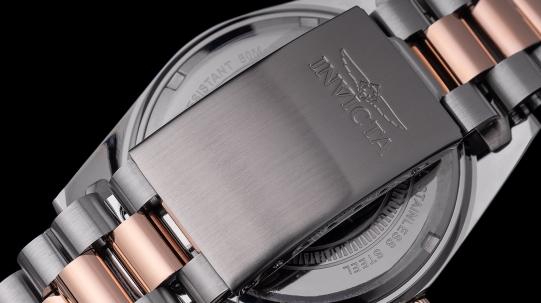 29512 Женские часы Invicta Specialty - Фото_5