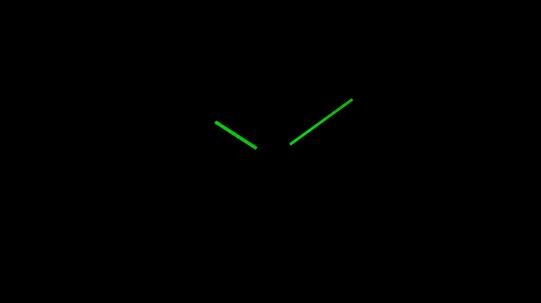 29512 Женские часы Invicta Specialty - Фото_3