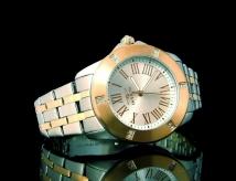 Женские часы Invicta 20374 Angel