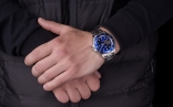 Купить  20434 Invicta Pro Diver Automatic - Фото_7