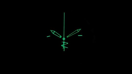 27144 Invicta Thunderbolt - Фото_2