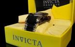 Купить  0830 Invicta Reserve Bolt Zeus - Фото_6