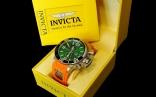 Купить  80223 Invicta Corduba - Фото_7