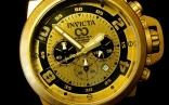 Купить  18734 Invicta Corduba Limited Edition - Фото_1