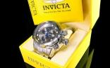 Купить  11787 Invicta Reserve Venom - Фото_6