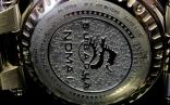 Купить  15993 Invicta Subaqua Noma I - Фото_6