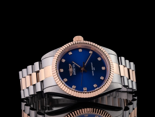 Женские часы Invicta 29512 Specialty