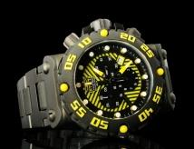 Мужские часы Invicta 10048 Subaqua Nitro
