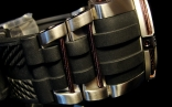 Купить  0830 Invicta Reserve Bolt Zeus - Фото_5