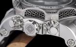 Купить  31510 Invicta Reserve Venom - Фото_3