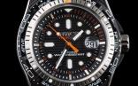 Купить  29583 Invicta Pro Diver Hydromax - Фото_1