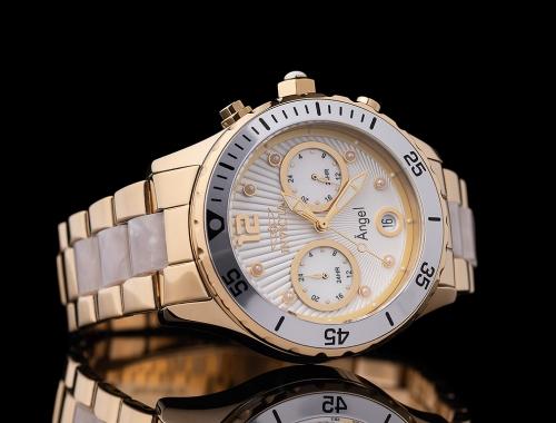 Женские часы Invicta 24702 Angel
